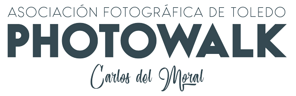 CARTEL PHOTOWALK2017 Texto