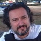 Avatar de Miguel Trigo